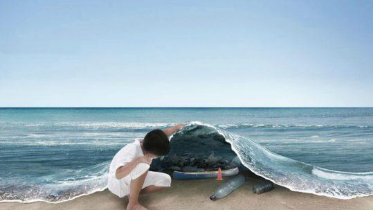 WatsonLaw_De_curator_als_milieuvervuiler