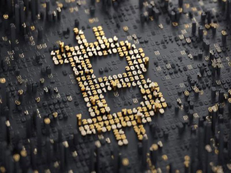 WatsonLaw_bitcoin
