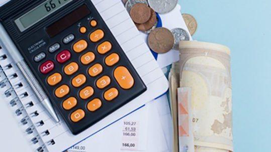 WatsonLaw_Beheers- en ontruimingsbedingen in hypotheekakten