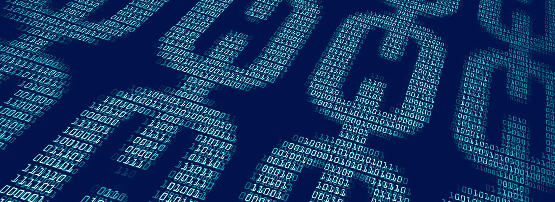 WatsonLaw_blockchain