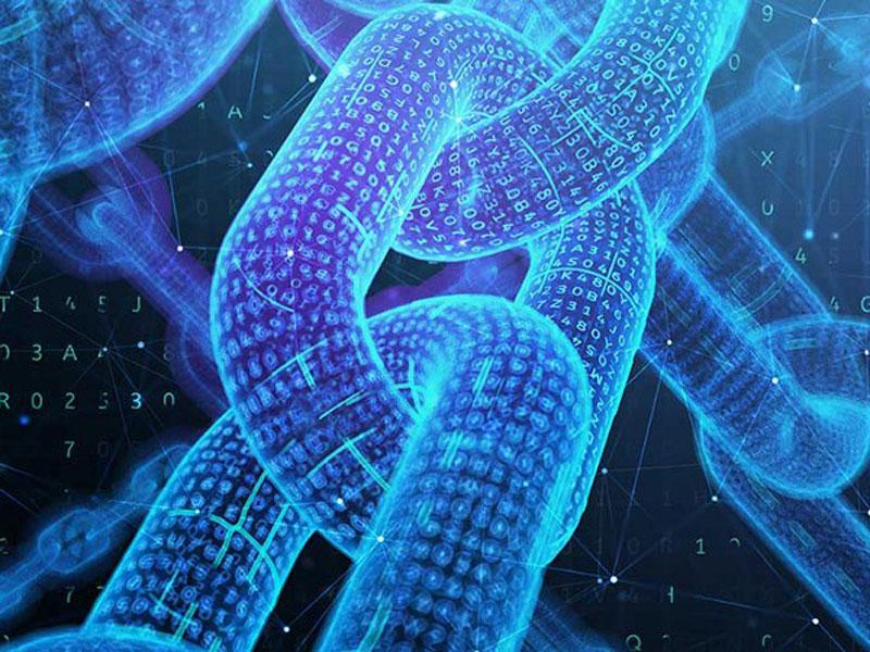 WatsonLaw_blockchain1