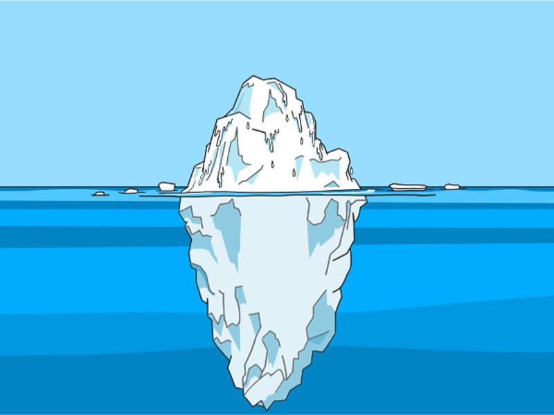 WatsonLaw_iceberg