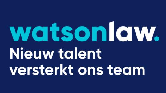 WatsonLaw_Mixime_Cornelissen