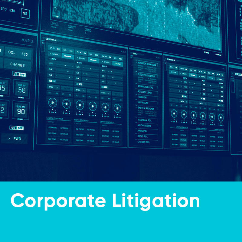 Watsonlaw_EXP_Corporate_Litigation