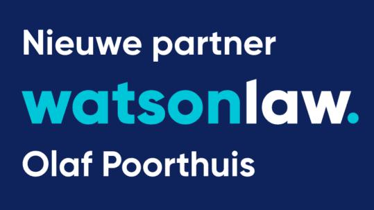 Watsonlaw_Olaf_Poorthuis
