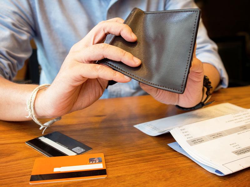 Watsonlaw_Blog_Herstructureren_in_crisistijd-opzegging_kredietrelatie_door_de_bank
