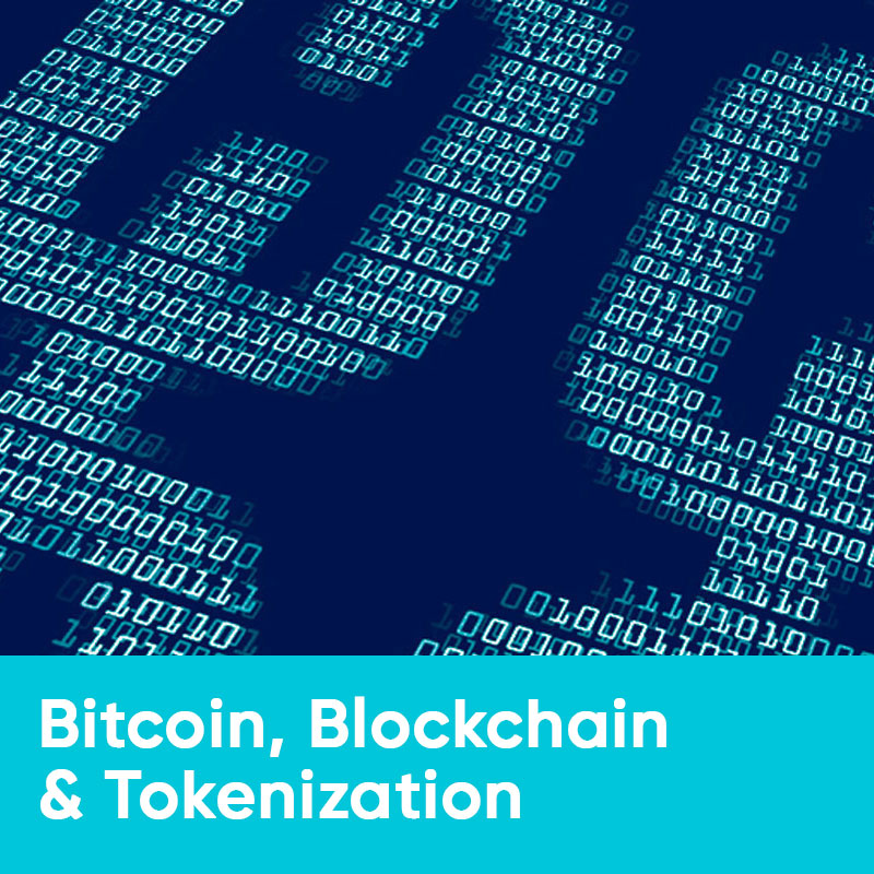 Watsonlaw_EXP_Bitcoin_Blockchain_Tokenization
