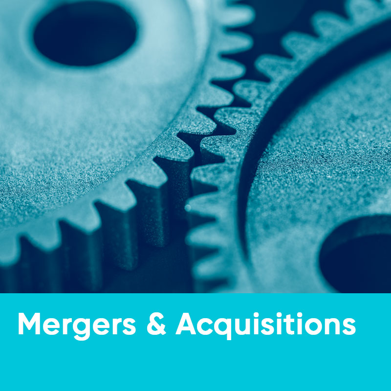 Watsonlaw_EXP_Mergers_and_Aquisitions