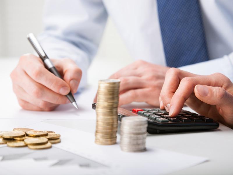 Watsonlaw_Herstructureren-in-crisistijd--een-crediteurenakkoord-buiten-faillissement-