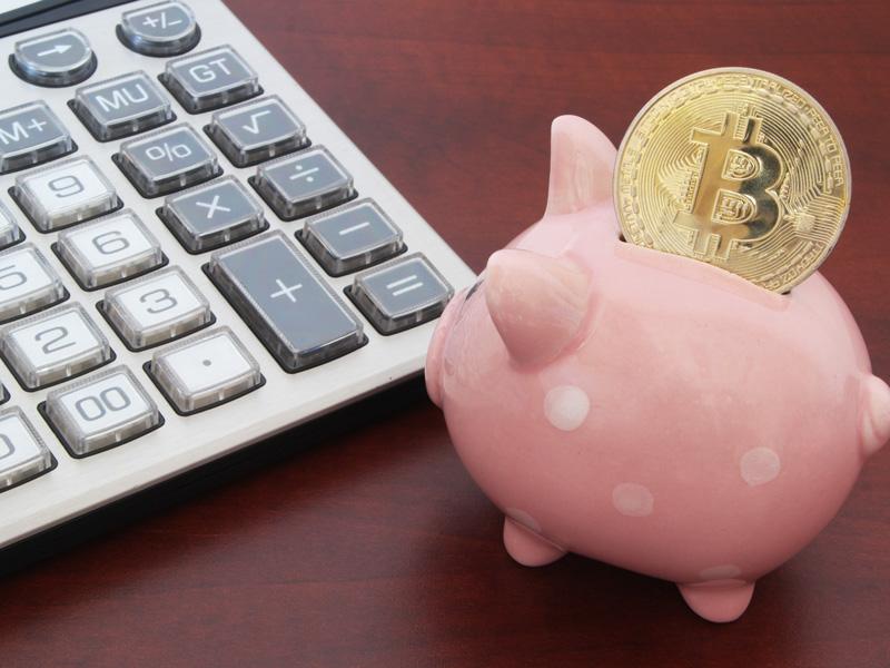 Watsonlaw_bankrekening_cryptobedrijven