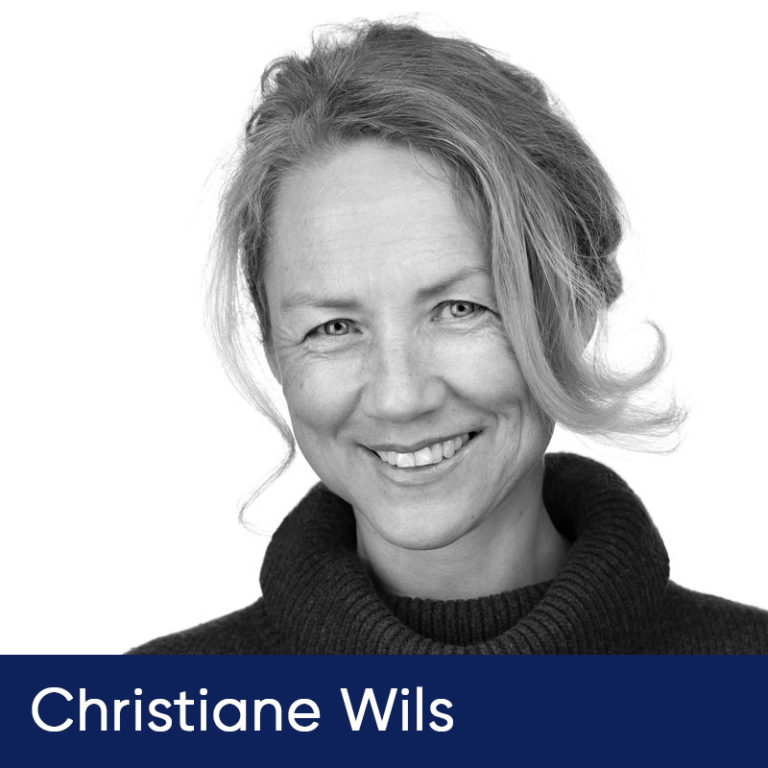 Christiane-Wils-Watsonlaw_naam