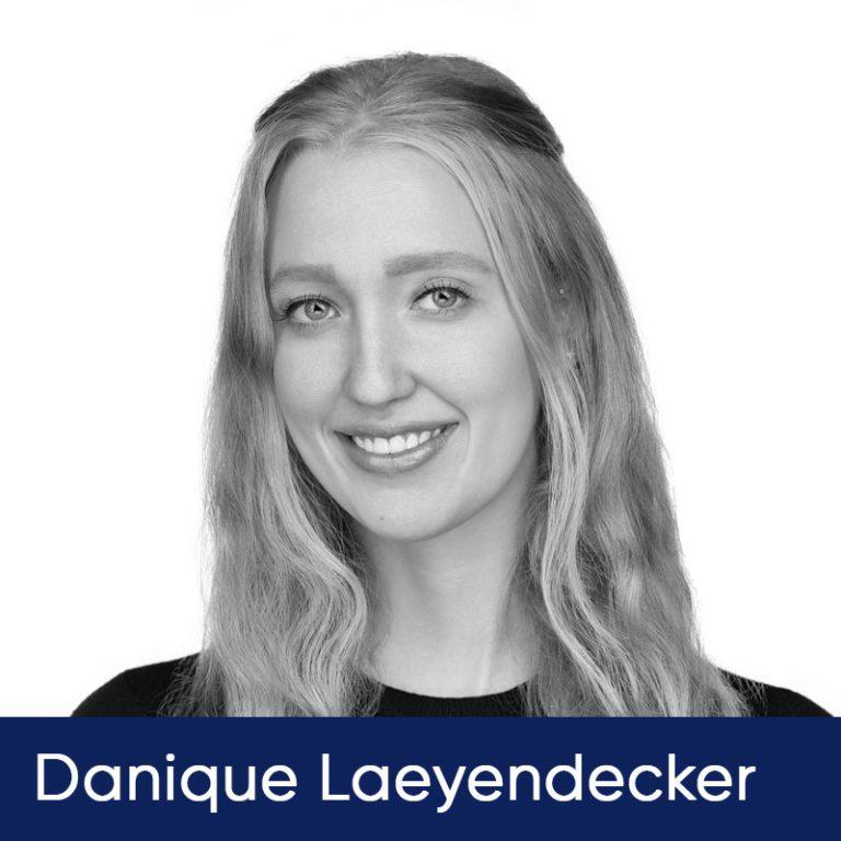 Danique-Laeyendecker-Watsonlaw_naam