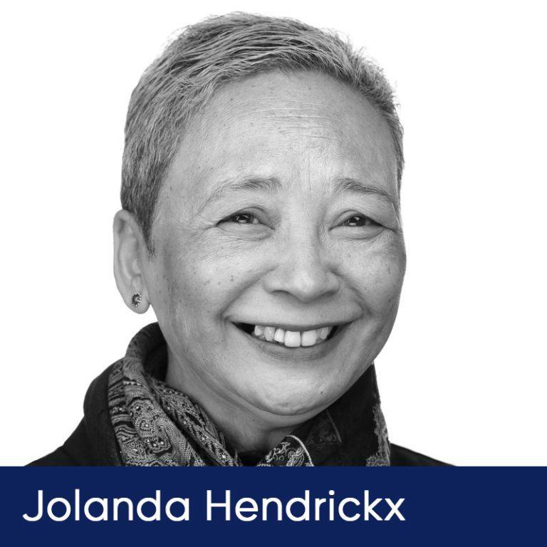 Jolanda-Hendrickx-Watsonlaw_naam