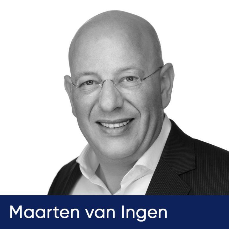 Maarten-van-Ingen-Watsonlaw_naam