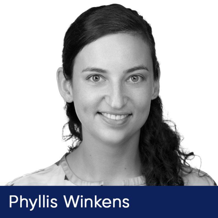 Phyllis-Winkens-watsonlaw_naam