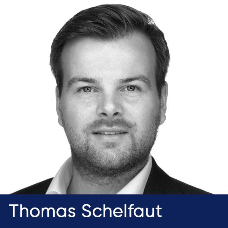 Thomas-Schelfaut-Watsonlaw_naam