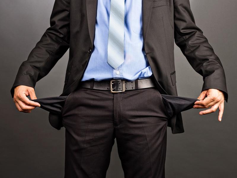 Watsonlaw_Herstructureren-in-crisistijd--afwenden-van-een-verzoek-tot-faillietverklaring-
