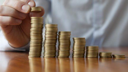 Watsonlaw_Herstructureren-in-crisistijd--selectieve-betaling-van-crediteuren
