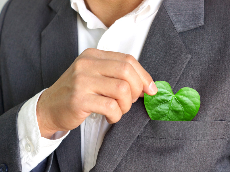 Watsonlaw_Nieuwe-rechtsvorm-biedt-kansen-aan-maatschappelijk-ondernemers-