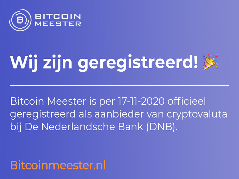 Watsonlaw_Bitcoinmeester