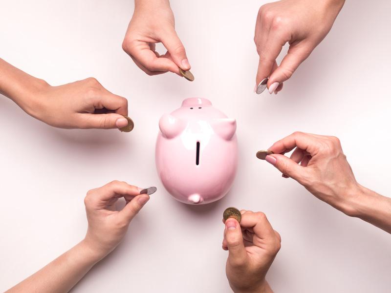 Watsonlaw_EU-crowdfunding