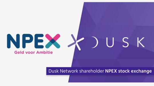 Watsonlaw_NPEX_Dusk_Network