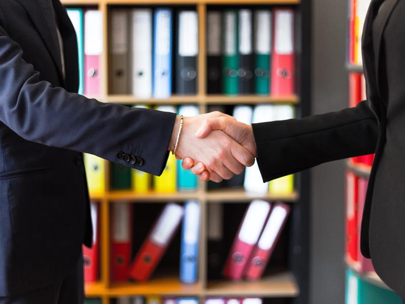 Watsonlaw_Wetsvoorstel-bestuur-en-toezicht-rechtspersonen