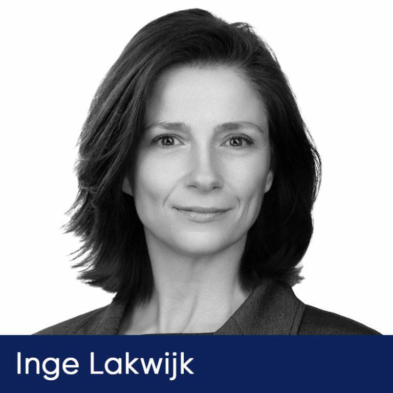 Inge-Lakwijk-Watsonlaw_naam