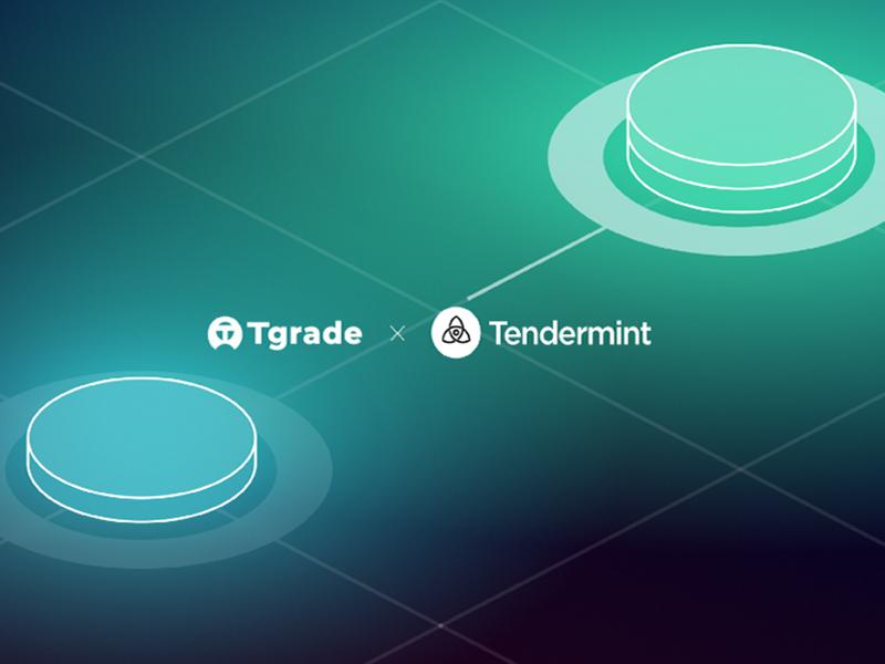 Watsonlaw_Tgrade_Tendermint
