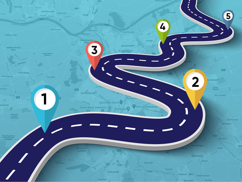 WatsonLaw_omgevingswet_roadmap