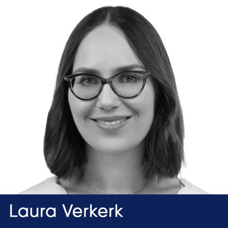 Laura-Verkerk_Watsonlaw_naam