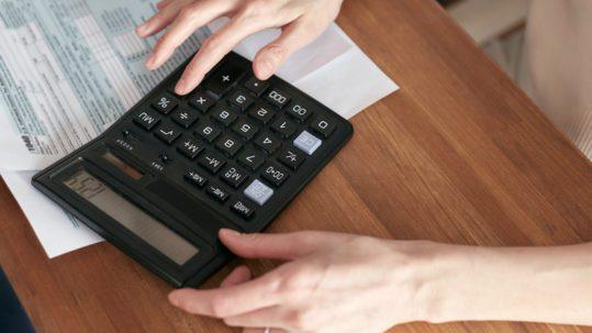 Watsonlaw_Bescherming-schuldenaar-bij-betaling-aan-een-onbevoegde