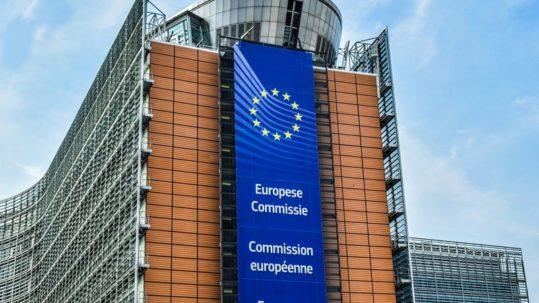 Watsonlaw_Europese_Commissie