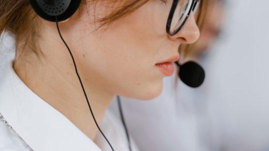 Watsonlaw_wetswijziging_telemarketing