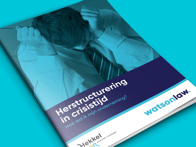 Watsonlaw_Whitepaper_herstructureren